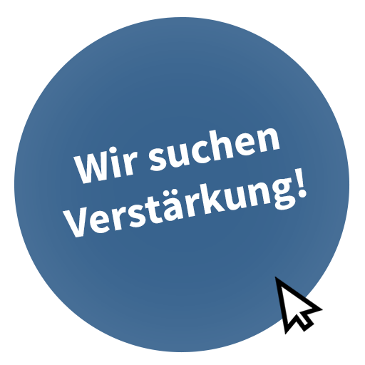 media/Stelleninserate/Button.png